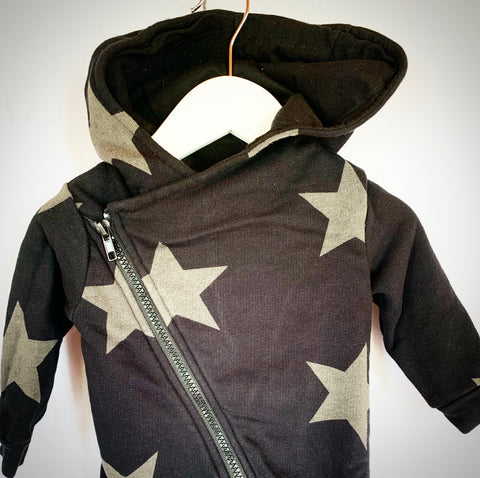 cool baby boutique pittsburgh cookie couture clothing