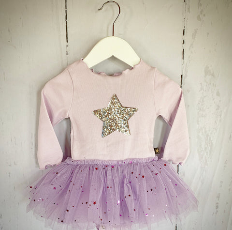 petite hailey cookie couture clothing
