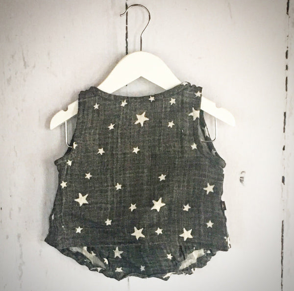 Coco Set - One Size Left (Size 1y)