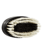 OAK - Beard Brush Soft - Mjúkur skeggbursti