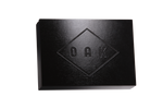 OAK - Beard Box - Gjafabox