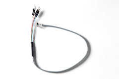 impAccelerator™ Battery Powered Sensor Node Breakout Cable