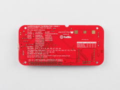 imp006 Cellular and WiFi Breakout Board Kit