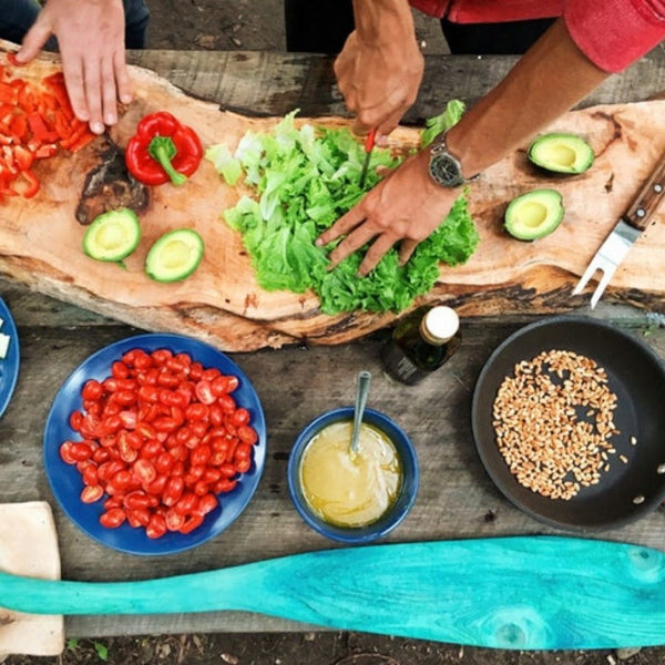 5 Benefits of Farm-to-Table Eating