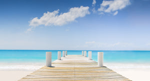 Things to do in Turks and Caicos