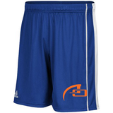 MEN'S ADIDAS UTILITY 3 POCKETED SHORT