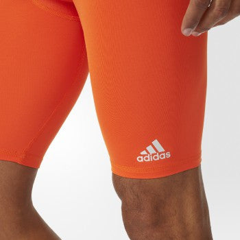 MEN'S ADIDAS TECHFIT BASE SHORT TIGHTS