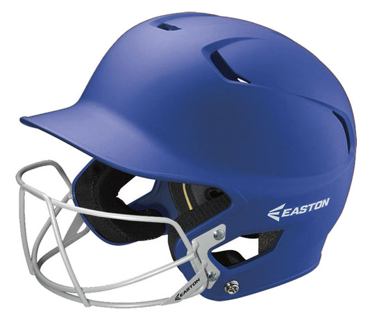 EASTON Z5 GRIP HELMET WITH MASK