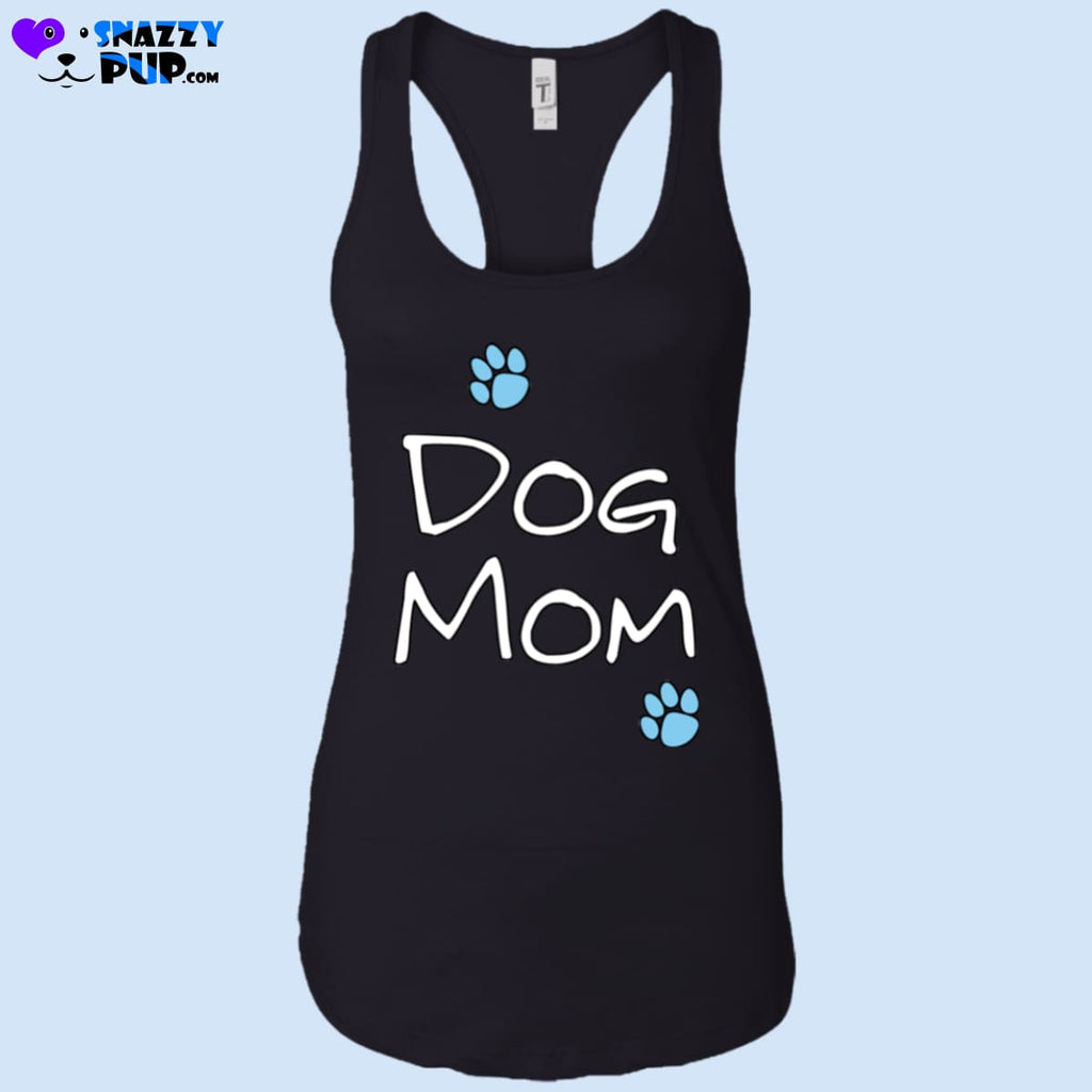 Are You A Dog Mom - T-Shirts