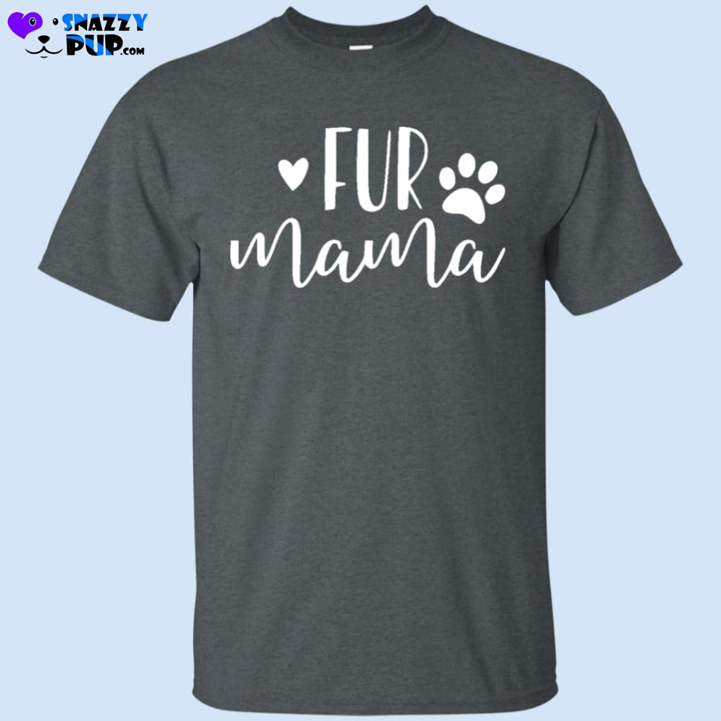 151f686995 Dog Lovers Shirts: Cool & Funny Casual T-Shirts All Dog Fans Love ...