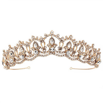 AVOS Jewel Tiara