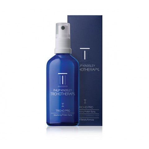 Philip Kingsley - Trico Pro Volumizing Protein Spray