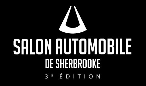 Salon de l'automobile de Sherbrooke 2018