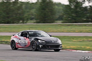 Lachute Performance - Subaru BRZ - Project car