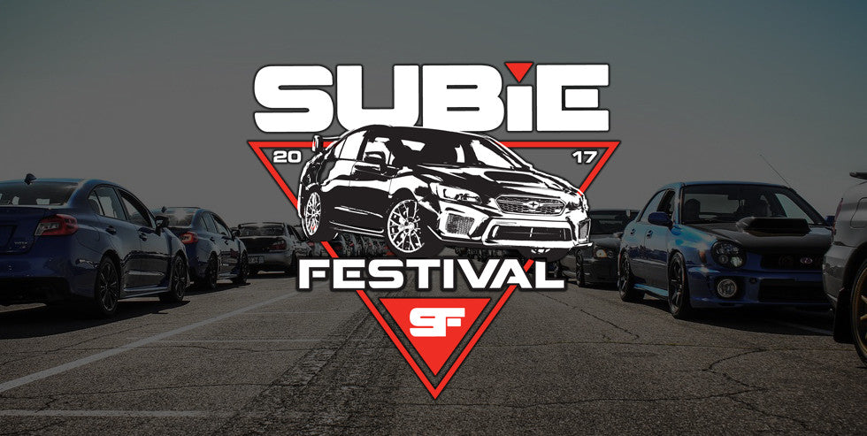 Subiefestival 2017