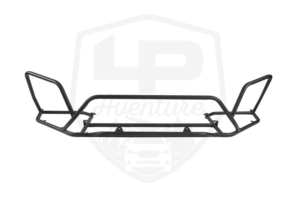 lp aventure big bumper guard