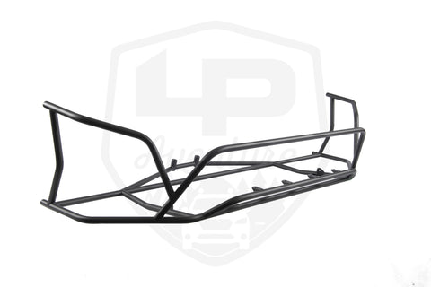 LP Aventure big bumper guard - 2018-2019 Crosstrek