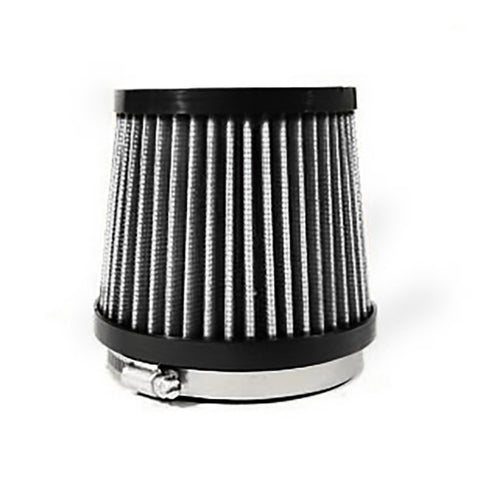 SUBARU AND MAZDA SF INTAKE REPLACEMENT FILTER