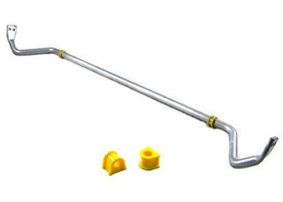 Sway bar - 22mm heavy duty blade adjustable - BSF39Z