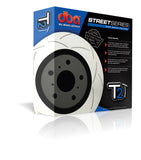 DBA T2 - Rear STI 08/17 - DBA 2656S-10