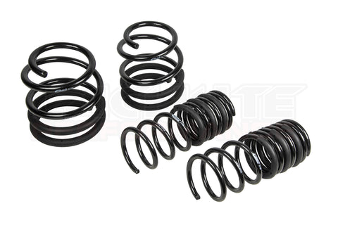 Eibach PRO-KIT Performance Springs - SUBARU WRX Sedan 2015 - 2020