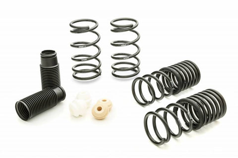 Eibach PRO-KIT Performance Springs - BRZ / FRS / 86