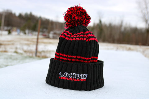 Tuque Lachute Performance