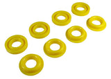 Rear Crossmember - mount insert bushing - KDT922