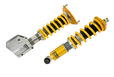 Ohlins Road & Track Coilovers - OHL SUS MI10