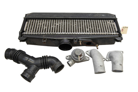 Intercooler (Forester XT 2004-08) - Used - 1