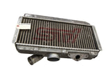 STI Intercooler (STI 2004-07) - Used - 4