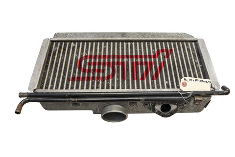 STI Intercooler (STI 2004-07) - Used - 7