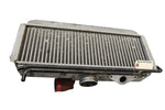 STI Intercooler (STI 2008-14) - Used - 1