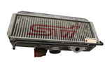 STI Intercooler (STI 2008-14) - Used - 2