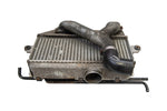 Intercooler (WRX 2002-04) - Used - 1