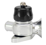 Blow off valve Turbosmart Dual Port - Subaru - Black