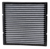 K&N VF-2002 Cabin Air Filter