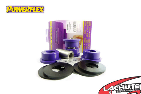 Powerflex - Rear Trailing Arm Rear Bushing - PFR69-507