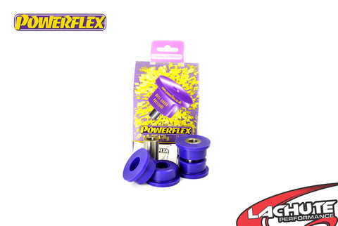 Powerflex - Rear Trailing Arm Front Bushing - PFR69-810