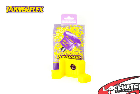 Powerflex - Gearbox Rear Mount Insert - PFR69-825