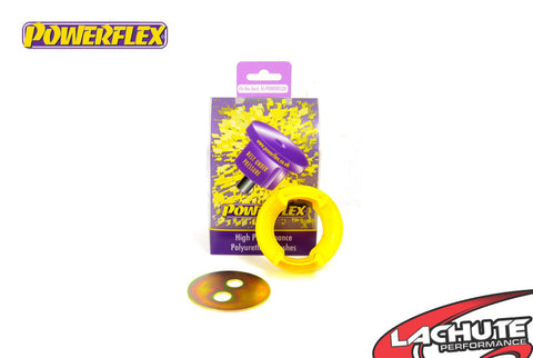 Powerflex - Rear Diff Rear Left Mount Insert - PFR69-830
