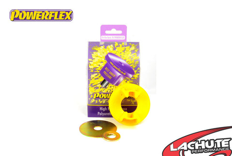 Powerflex -  Rear Diff rear Right Mount Insert - PFR69-831