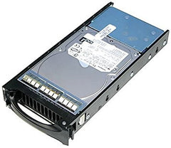 DELL 0935227-03 -  EQUALLOGIC 750GB 7.2K SATA 3.5