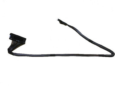 DELL 0G2H6 -  POWEREDGE R710 RAID CONTROLLER CABLE