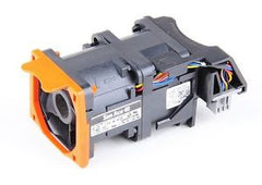 DELL 1RK1R -  FAN ASSY POWEREDGE R620