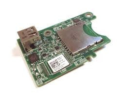 DELL 210Y6 -  M620 DUAL SD CARD READER