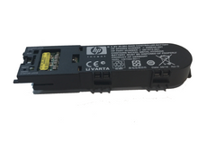 HP 398648-001 - Battery Pack for P400 P600 P800 Controller