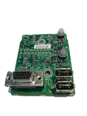HP 496073-001 - SPS-BD System Insight Display for Gen 6