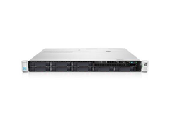HP ProLiant DL360p Gen8 8 SFF Configure-to-order Server - 654081-B21