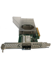 HP 726911-B21 - H241 12GB Dual Port Ext Smart Host Bus Adapter
